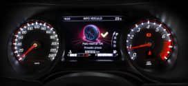 Tecnologias Magneti Marelli equipam o Fiat Argo, com destaque para o sistema de partida a frio e o câmbio automatizado GSR COMFORT