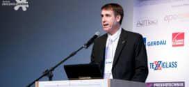 Segurança norteia a evolução automotiva, aponta Simpósio SAE BRASIL