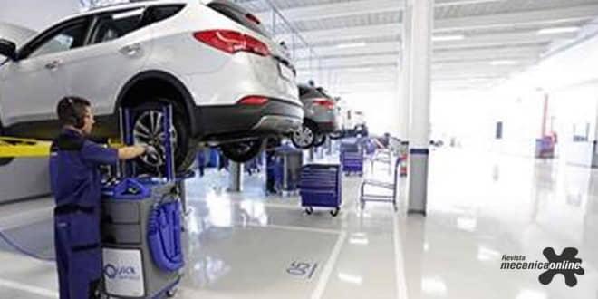 Hyundai CAOA conquista primeiro lugar em satisfação dos clientes no Ranking J.D. Power