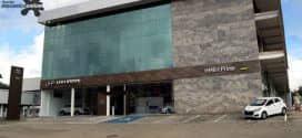 Hyundai abre nova concessionária para HB20 e Creta em Cachoeiro do Itapemirim