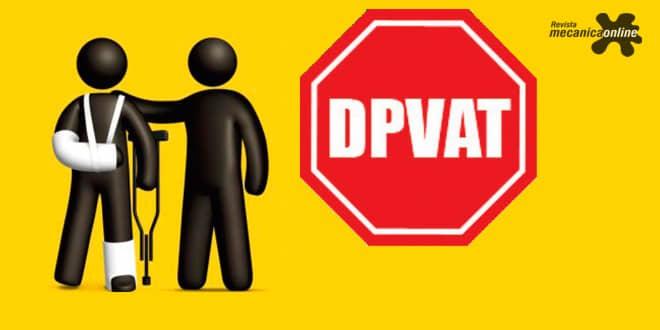 Seguradora Líder-DPVAT registra redução no volume de indenizações pagas no primeiro semestre
