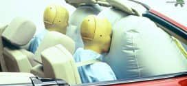 Mecânica em Dias | Airbag para o passageiro comemora 30 anos