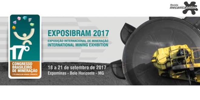 SSAB lança seu mais novo produto e apresenta novidades na Exposibram 2017
