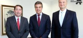 Renault investe R$ 750 milhões para nova fábrica e ampliação da unidade de motores
