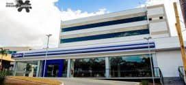CAOA promove o cadastramento de currículo para vagas de vendedor de automóveis