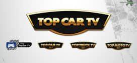 Mecânica Online®, com Tarcisio Dias, integra júri dos carros e caminhões do Top Car TV 2017