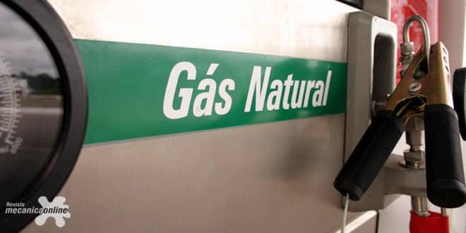 GNV é seguro, mas instalação exige cuidado