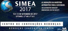 Umicore apresenta estudo sobre catalisadores e motores  turbo no SIMEA