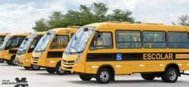 MAN Latin America amplia sua linha de veículos para o transporte escolar