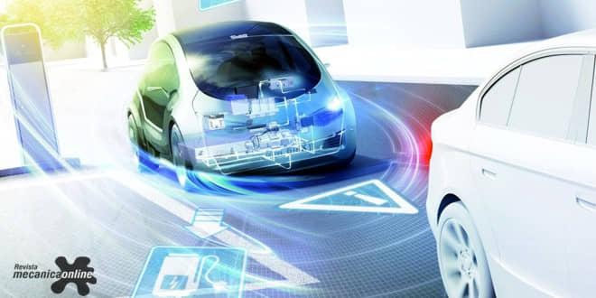 Telit lança módulo para implementar a tecnologia do carro conectado nos principais mercados mundiais