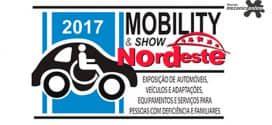 Toyota oferece condições especiais para público PcD durante Mobility & Show Nordeste, em Recife