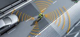 Mecânica em Dias | Tecnologias e serviços irão tornar a condução da moto mais segura e confortável