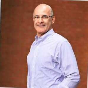 (*) Michel Levy é CEO da Omnilink, empresa que oferece integração de soluções para segurança e prevenção de risco, gestão de frotas, monitoramento de veículos e telemetria. É também Membro do Conselho do Grupo Benner e foi CEO da Saraiva, Presidente da Microsoft no Brasil e Vice-Presidente de Operações da TIM