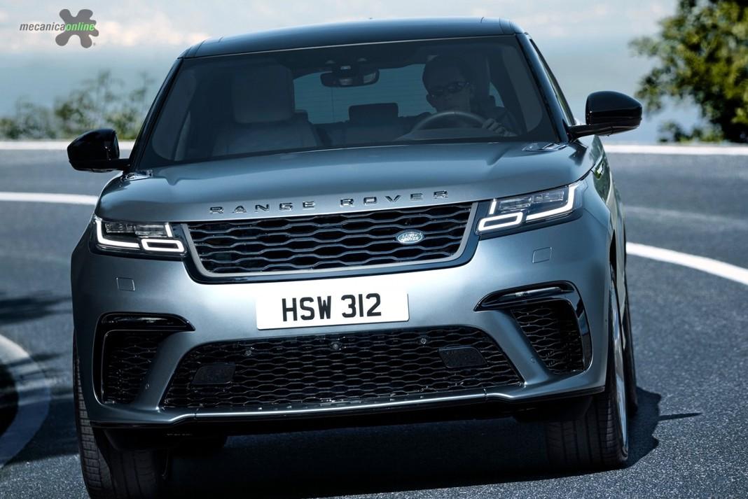 Novo Range Rover Velar Svautobiography Custa R 1 027 Por Cavalo De Potencia Mecanica Online 20 Anos Mecanica Do Jeito Que Voce Entende