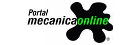 Mecânica Online®